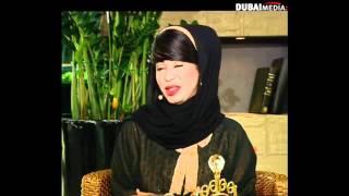 Download Shamsa-Almehairi.mp4 Video