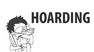 Download Hoarding Video