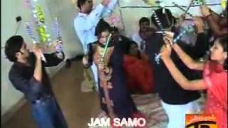 Download HUMERA CHANNA - MGUNJO MALOOK BHA AAHE THIO GHOUT..flv Video