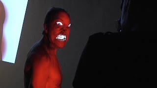 Download Metallica: Behind the Hardwired... Photo Shoot Video