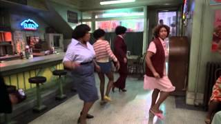 Download Aretha Franklin Think!!! The Blues Brothers 1980 Video