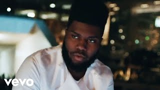 Download Khalid & Normani - Love Lies Video