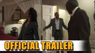 Download A House Is Not A Home Official Trailer - Christopher Ray Video