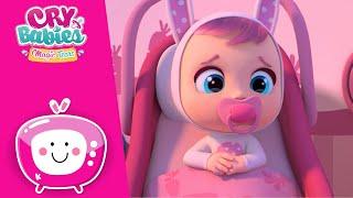 Download Sono malata! 🤒 CRY BABIES MAGIC TEARS 💧💕 Video