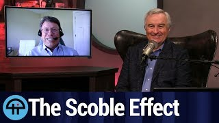 Download Laid off at MS - The Scoble Effect Video