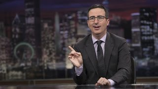 Download Last Week Tonight with John Oliver 22 Video