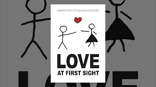 Download Love at First Sight Video