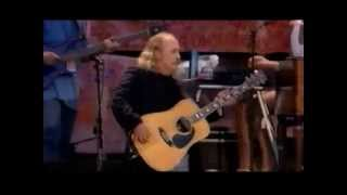Download Crosby, Stills & Nash - Full Concert - 08/13/94 - Woodstock 94 Video