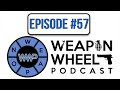 Download PlayStation Meeting 2016: PS4 Slim & PS4 Pro - Weapon Wheel Podcast 57 Video