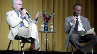 Download Robert Wagner talks about Spencer Tracy - 12.13.08 Video