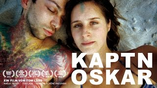 Download Kaptn Oskar | Offizieller Kino Trailer (deutsch) ᴴᴰ Video