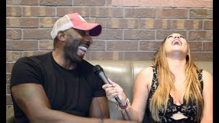 """Download JOHNNY NELSON THINKS CONOR MCGREGOR WILL QUIT!!!/ ADVICE TO PAULIE """"LET IT GO, MAN!"""" Video"""