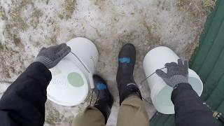 Download Egg Recon & Maybe A Duck Rush... (POV) Live Stream Feb 22, 2018 Video