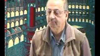 Download Learn Arabic grammar lesson 10 part 1 Video