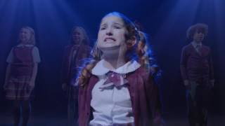 Download School Of Rock - The Musical Video