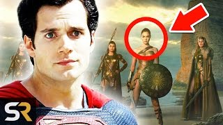 Download The Biggest Mistakes That DC Movies Have Made So Far Video