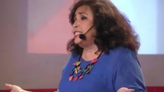 Download JÉFES, LÍDERES Y MENTORES// ENSEÑAR ES APREDER DOS VECES:   Maru Medina   TEDxUPP Video