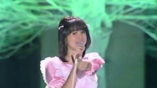 Download 松田聖子 天国のキッス Video