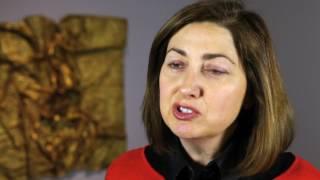 Download Memento mori. Lucía Vallejo Garay   La Fragua. TABACALERA   Abril – Junio 2017 Video