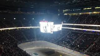 Download Vegas Golden Knights vs LA Kings 9/26/2017 Video
