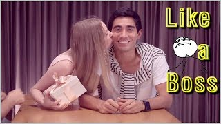 Download Most Awesome Magic Tricks Like a Boss Zach King Ever - Best of Zach King Magic Collection Video