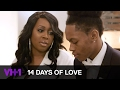 Download Remy Ma Bonds With Her Son Jace Before Her Wedding | 14 Days of Love | VH1 Video
