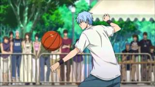 Download Kuroko No Basket amv - One ok Rock - Remake Video