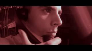 Download Johann Karlo's GUN DRIVER - OFFICIAL TRAILER Video