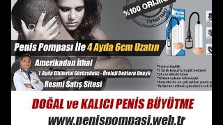 Download Doğal ve Kalıcı Penis Büyütme Yöntemleri Video