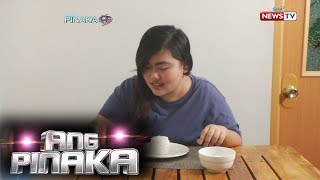 Download Ang Pinaka: What is Intermittent Fasting? Video