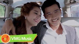 Download Anh Buông Tay Rồi Em Đi Đi | LƯƠNG GIA HÙNG FT NY SAKI | OFFICIAL MV Video