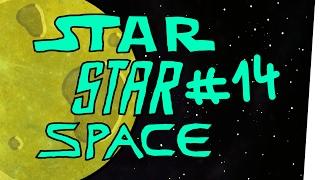 Download StarStarSpace #14 - Ehrenhafte Tradition Video