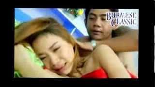 Download မိန္ကေလးမ်ား သတိရွိပါ Video