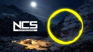 Download Jim Yosef - Firefly [NCS Release] Video