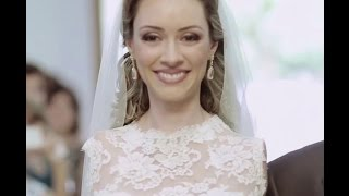 Download armless Bride Video