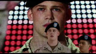 Download Billy Lynn's Long Halftime Walk (Official Teaser Trailer #1) HD 2016 Video