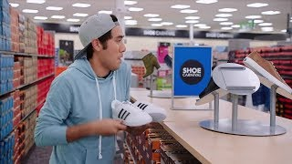 Download New Best Zach King Magic Tricks - Best Magic Vines Ever Video