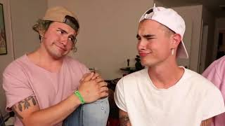 Download Corey Getting Bullied On Knj Compilation Video