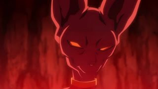 Download Dragon Ball Super Episode 69 Preview + Episode 68 Review Video