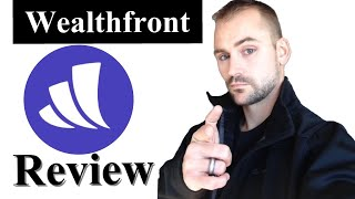 Download Wealthfront - Best Savings Account? Video