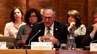 Download Los retos ambientales de Agenda 2030 de Desarrollo Sostenible en zonas rurales de A. Latina y Caribe Video