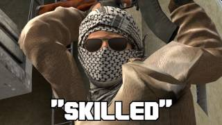 Download CS:GO Funny Animations #2 Video
