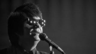 Download Roy Orbison - Black & White Night 30 (Trailer) Video