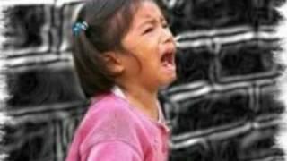 Download Llamada de una niña al 911 de la PNC El Salvador Video