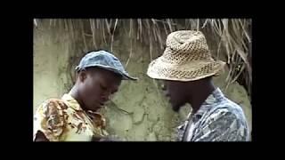 Download ZANMI TOUYE ZANMI POU FANM TWOP POU TÉ #19 (Full comedy)- YouTube video Video