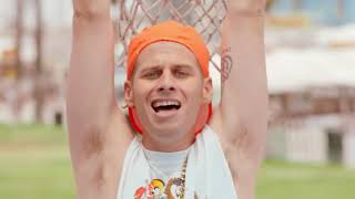Download The Knocks - Ride Or Die (feat. Foster The People) Video