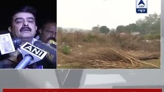 Download 2 Army officers and 5 jawans martyred in terror attack on Nagrota army unit Video