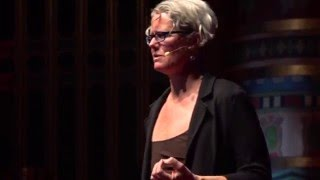Download Fear, Anger and How to Counter the Manipulation of the Human Mind | Nicole LeFavour | TEDxBoise Video