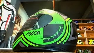 Download 7 Things No One Told You About Helmets, Axor Helmet Review, #Helmets@Dinos Video