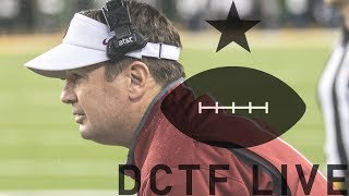 Download What Bob Stoops retiring means for the entire state of Texas Video